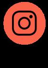 grafik_socialmedia